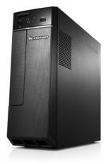 Lenovo IdeaCentre 300s 8L