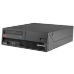Memory for Lenovo Thinkcentre M57e