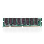 PC100 SDRAM