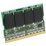 172 Pin MicroDIMM