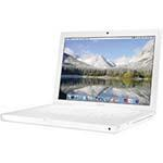 "MacBook 13.3"" 1.83GHz Core 2 Duo 2,1 MA699LL/A Memory"