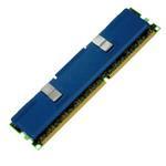 DDR2 533 FB DIMM