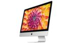 Memory for Apple iMac Core i5 3.2 27-Inch (5K, Late 2015)