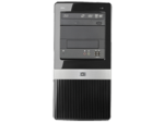 Compaq HP Pro 3000 Microtower