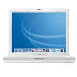 Apple iBook G3 (500MHz) Memory