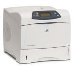 Compaq HP LaserJet 4250