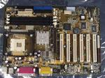 P4B Memory Upgrades