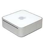 Memory for Apple Mac mini G4 Desktop 1.42GHz
