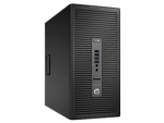 EliteDesk 705 G1 Tower Memory Upgrades