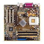ASUS A  Series A7N8X-VM