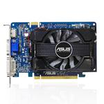 Open Box Video Cards