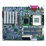Intel D Series D850GB