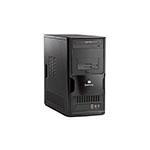 Memory for Gateway E Series E-1800