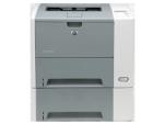 Compaq HP LaserJet P3005