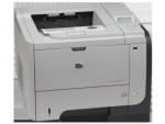 Compaq HP LaserJet P3015