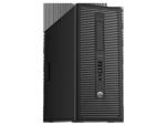 Compaq HP Pro Prodesk 600 G1