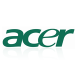 Acer Memory Upgrades