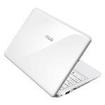Eee PC 1101HA Memory Upgrades