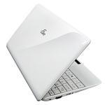 Eee PC 1005HA Memory Upgrades