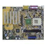 ASUS A  Series A7V-E Memory