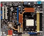 ASUS A Series A8N32-SLI Deluxe