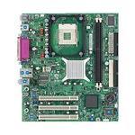 Intel D Series D845GVSR