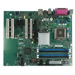 Intel D Series D915GAV