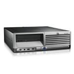 Memory for Compaq HP Business Desktop dc5100 SFF