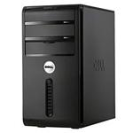 Memory for Dell Vostro 400 Mini Tower