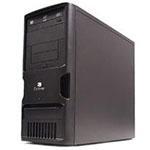 Memory for Gateway E Series E-2600D SB