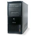 Memory for Gateway E Series E-2300