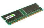 168 Pin DIMMS