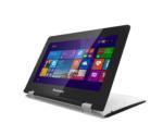 Memory for Lenovo IdeaPad Flex 3 (11 inch)
