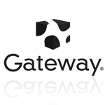 Gateway Memory Upgrades