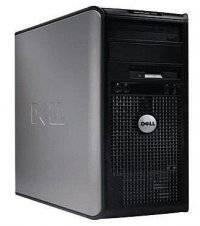 Memory for Dell Optiplex GX745 Mini Tower