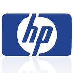 HP Memory Upgrades