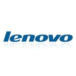 Lenovo Memory Upgrades