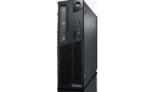 Lenovo Thinkcentre M73 Desktop SFF