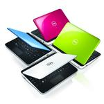 Dell Inspiron Mini 10 (1012)