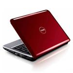 Dell Inspiron Mini Mini 9 (910)