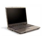 Gateway MX 6441
