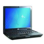 Memory for Compaq HP Business Notebook nc4200
