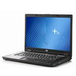 Memory for Compaq HP Business Notebook nc8430