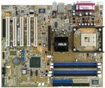 P4P800 SE Memory Upgrades