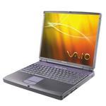 Memory for Sony VAIO PCG PCG-FX240