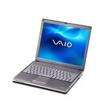 Memory for Sony VAIO PCG PCG-V505EX