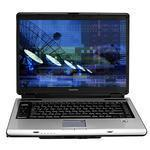 Toshiba Satellite A105 (915 Chipset) Memory