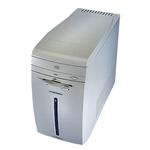 Memory for eMachines T Series T1115