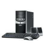 eMachines T Series T5230