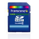 SDHC Memory Cards